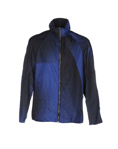Куртка BALENCIAGA 41685808AM