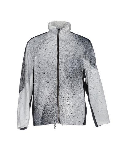 Куртка BALENCIAGA 41685808MP