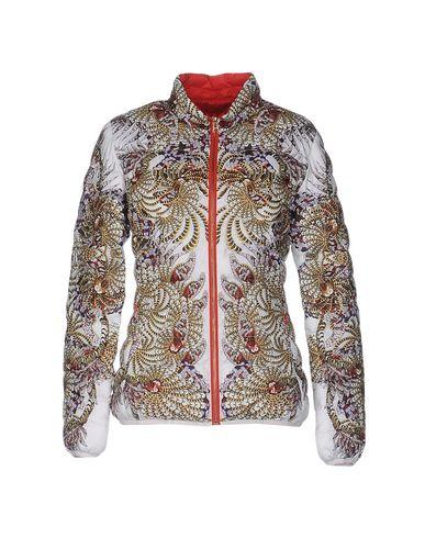 Куртка JUST CAVALLI 41685811HT
