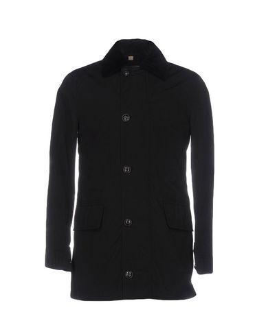 Легкое пальто BURBERRY BRIT 41685841ND