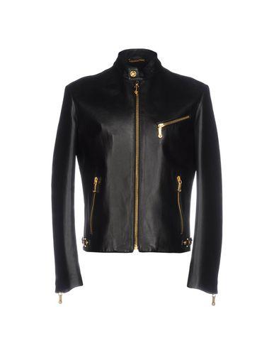 Куртка VERSACE 41685865RX