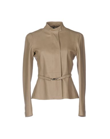 Куртка GUCCI 41685913VH
