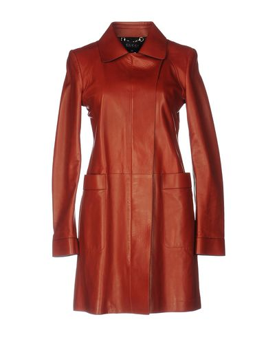 Пальто GUCCI 41685915BJ