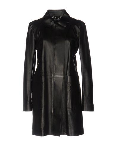 Пальто GUCCI 41685915OT