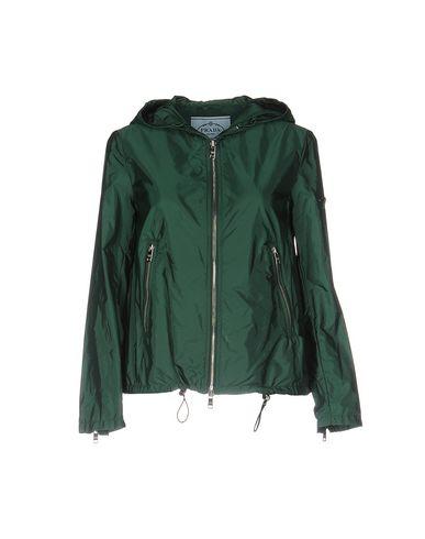 Куртка PRADA 41685917GV