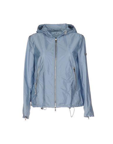 Куртка PRADA 41685917LV