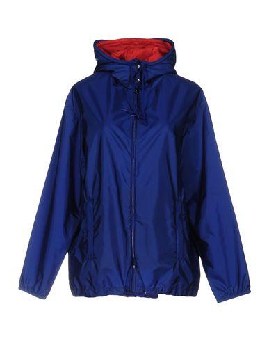 Куртка MIU MIU 41685918AI