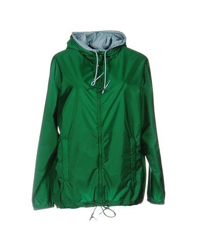 Куртка MIU MIU 41685918SN