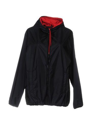 Куртка MIU MIU 41685918WQ
