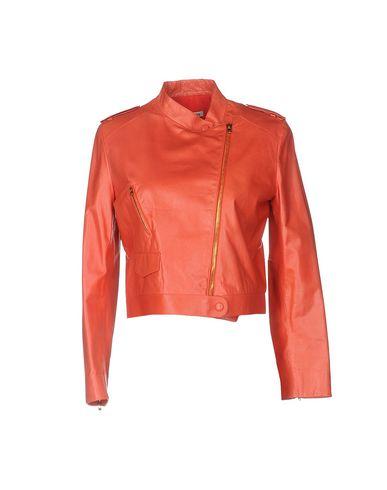 Куртка MIU MIU 41685928FJ