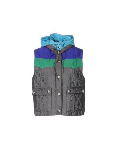 Куртка MIU MIU 41685934NL
