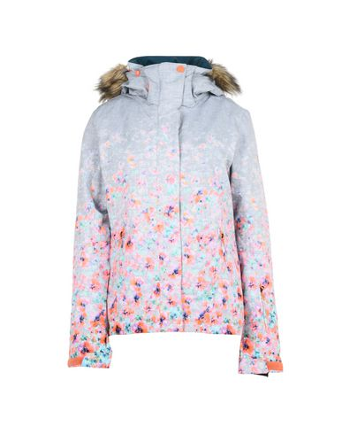 Куртка ROXY 41685939UF