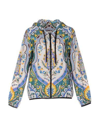 Куртка MSGM 41686047CF