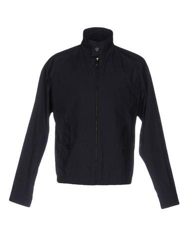 Куртка PRADA 41686096FJ