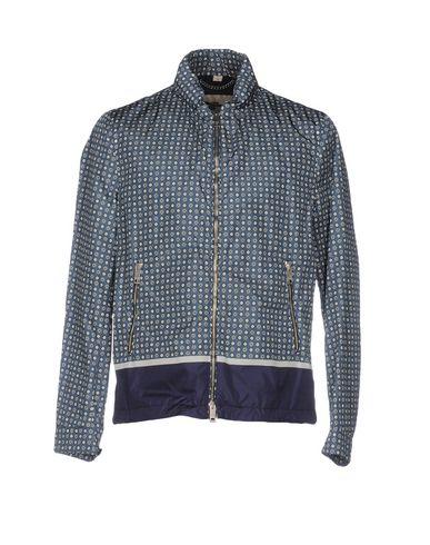 Куртка BURBERRY 41686118TL