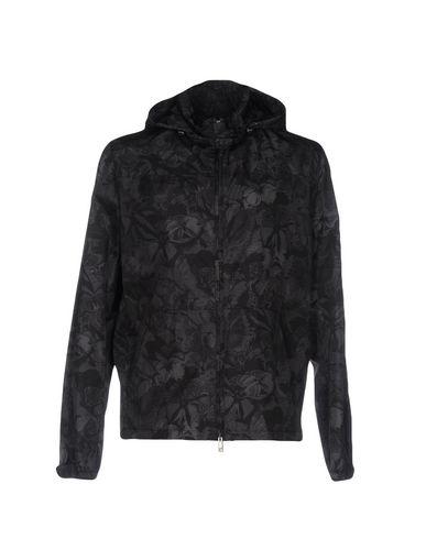 Куртка VALENTINO 41686119GN