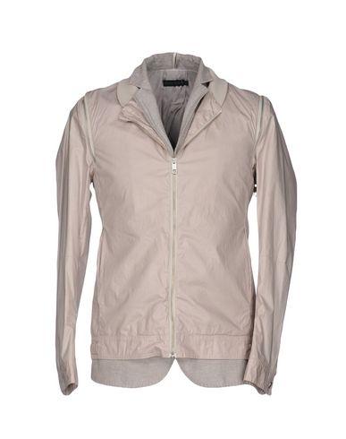 Куртка ANTONY MORATO 41686158QS