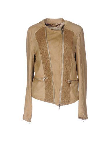 Куртка REPTILE'S HOUSE ITALY 41686199WO