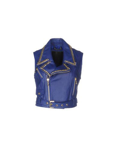 Куртка PHILIPP PLEIN COUTURE 41686218SG