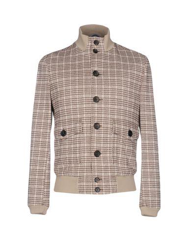 Куртка PAOLO PECORA 41686221QL
