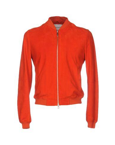 Куртка ICEBERG 41686223LC