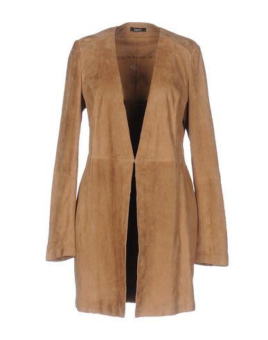 Легкое пальто HANITA 41686234XM