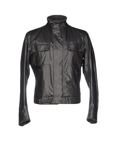 Куртка BELSTAFF 41686272UV