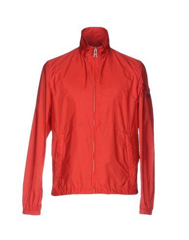Куртка PRADA 41686294UD