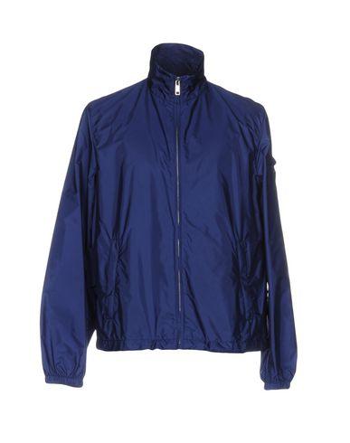 Куртка PRADA 41686294VJ