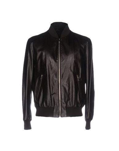 Куртка PRADA 41686299QA