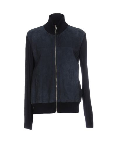 Куртка PRADA 41686301BV