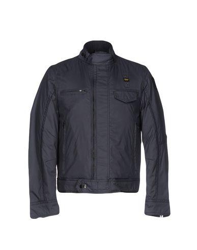 Куртка BLAUER 41686312MR
