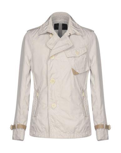 Куртка PAOLO PECORA 41686332WU