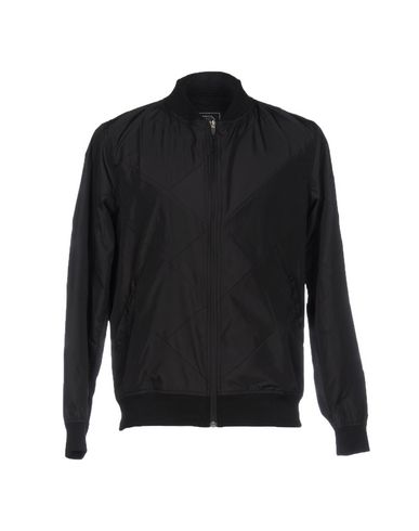 Куртка IUTER 41686348RU