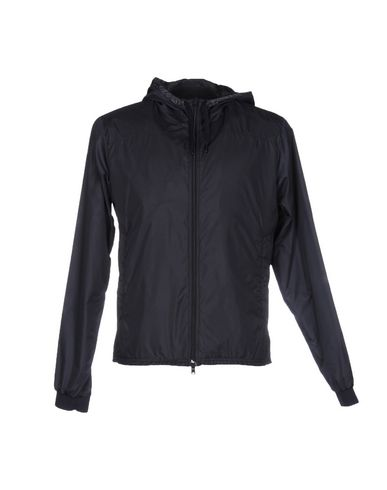 Куртка HERNO 41686483AU