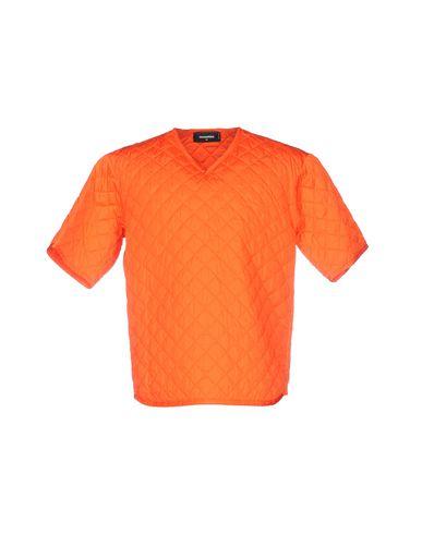 Футболка DSQUARED2 41686543GH