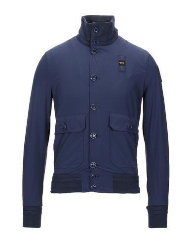 Куртка BLAUER 41686564PB