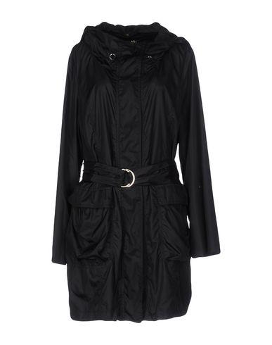 Легкое пальто CARACTERE 41686576ML