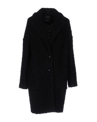 Пальто PINKO BLACK 41686597SH