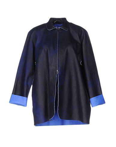 Легкое пальто COLLECTION PRIVE? 41686640OK