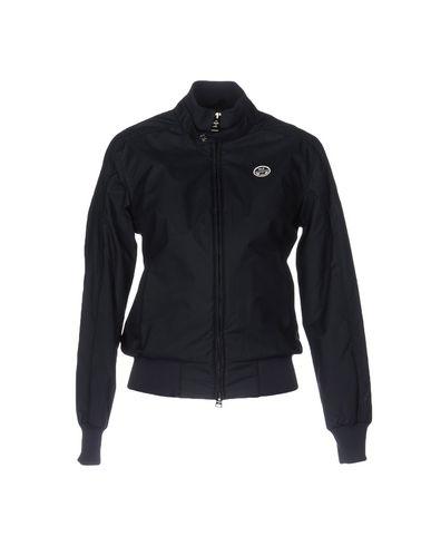 Куртка NORTH SAILS 41686678SD