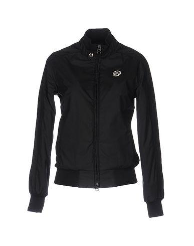 Куртка NORTH SAILS 41686678VD