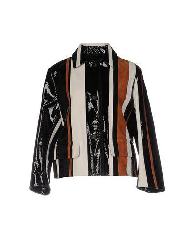 Куртка PRADA 41686720LI