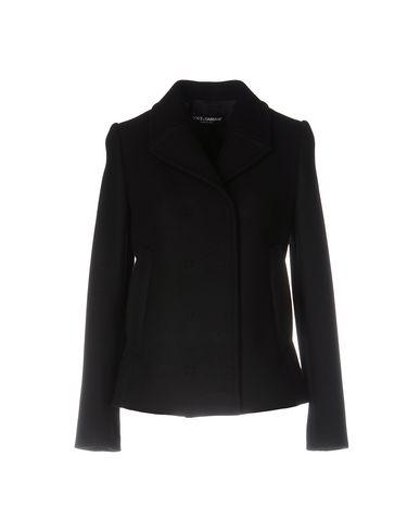 Куртка DOLCE & GABBANA 41686722AI