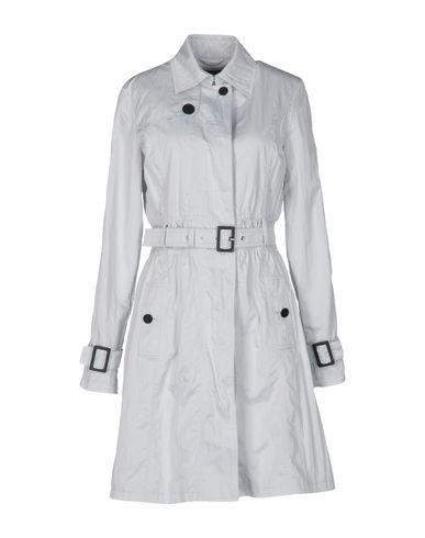 Легкое пальто CARACTERE C24 41686761XG