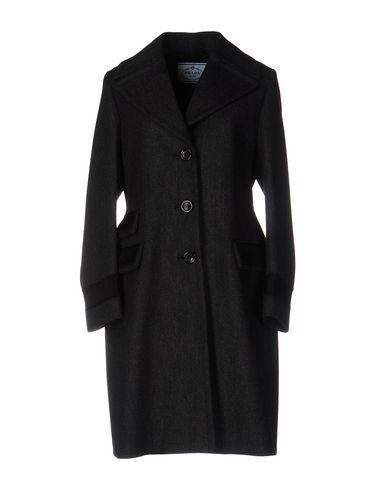Пальто PRADA 41686762QU