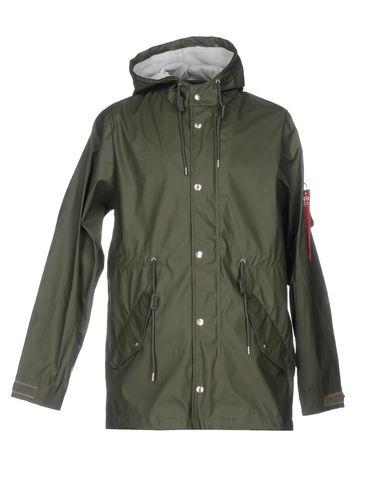 Куртка ALPHA INDUSTRIES INC. 41686791DB