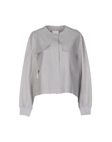 Куртка DKNY 41686795LF