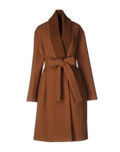 Пальто STELLA MCCARTNEY 41686806OD