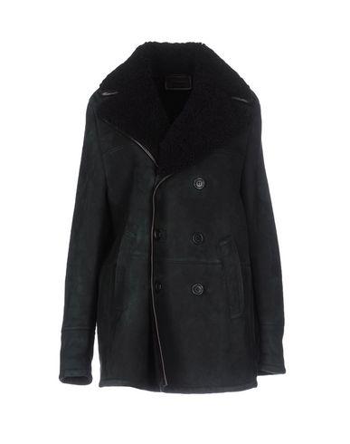 Пальто PRADA 41686828UE